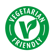 Street West végétarien